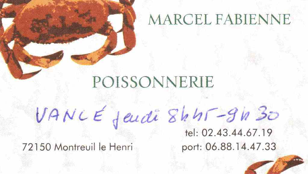 carte-poissonnier