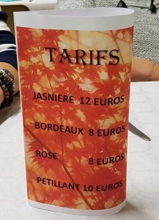 choix-des-vins