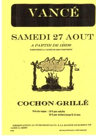 cochon-grille-vance2