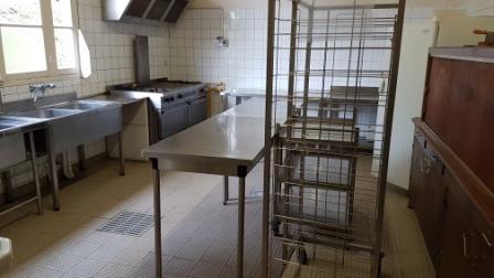 cuisine-salle-polyvalente10