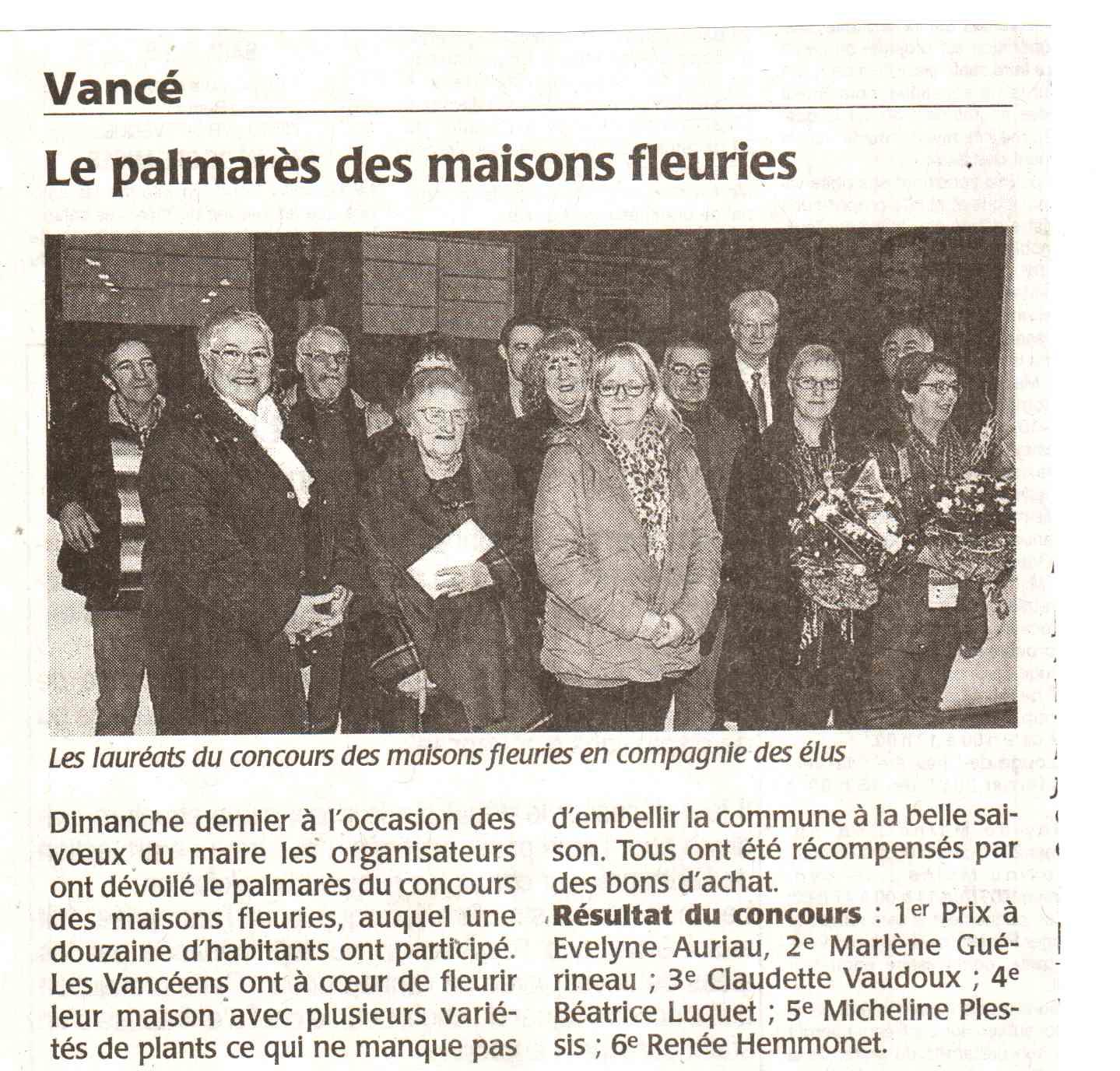 fleurissement-aux-voeux-du-maire-le-maine-libre-17-01-17