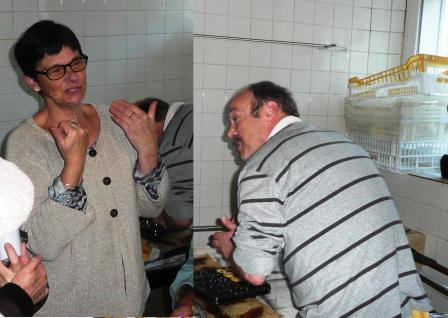 les-boulangers