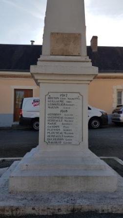 monument-aux-morts4