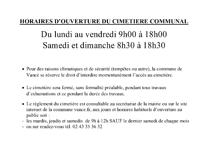 plaque-mairie-de-vance-page0003