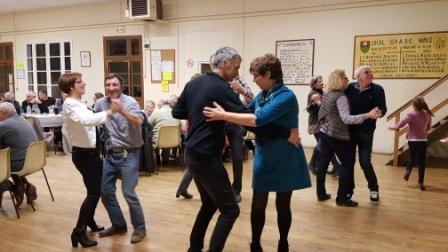 repas-dansant-acte-3