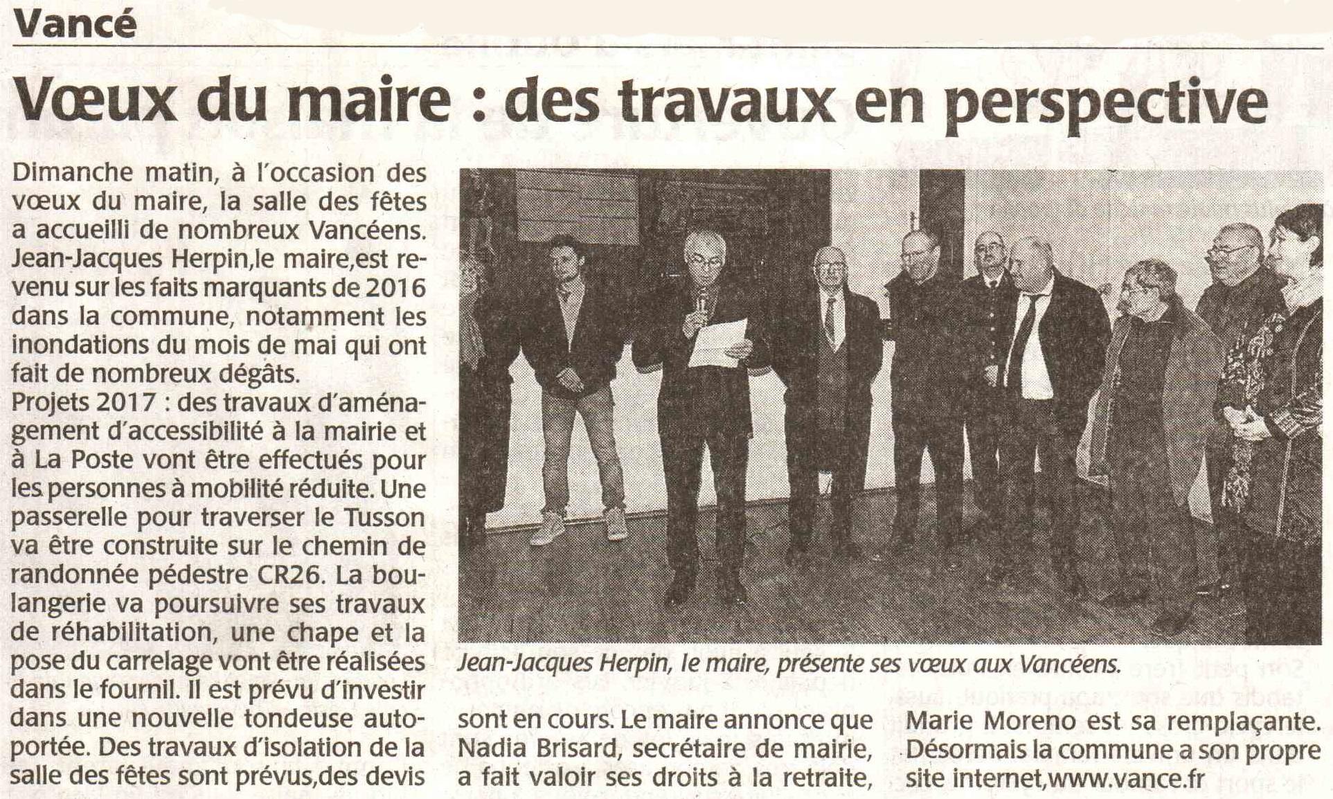 voeux-du-maire-le-maine-libre-2