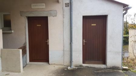 wc-salles-polyvalente