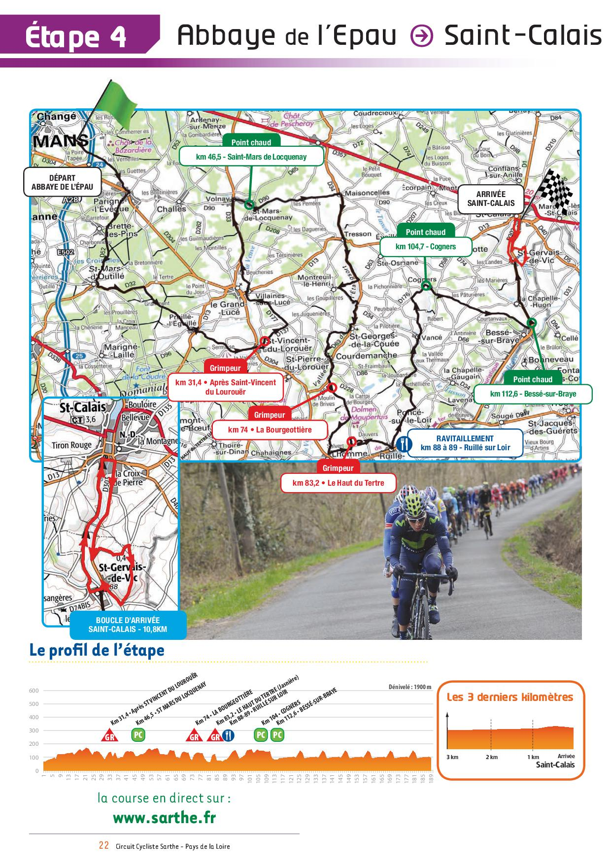 parcours-etape5-1